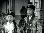 Lee Gwok Wai, Fung Hak On<br>The Magic Cup(1962)