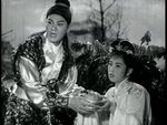 Lui Kim Gwong, Ho Lan<br>The Magic Cup(1962)