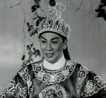 Chan Gam Tong<br>The Magic Cup(1962)