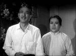 Wong Cho-San, Lee Yuet Ching