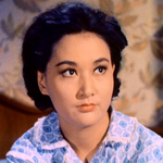 Julie Yeh Feng as Bai Lihong
