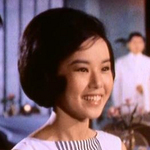 Annette Chang Hui-Hsien as Liang Meifang