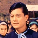 Hung Yeung as Chen Zhixing