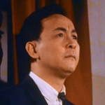 Wu Jia-Xiang as Inspector Wang
