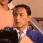 Tsang Choh-Lam as Teacher 2