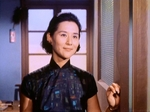 Wang Lai as Miss Qin