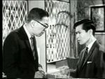Ko Lo Chuen, Lam Ka-Sing<br>Back Together (1965)