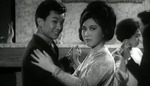 Chui Leung, Lee Hung <br>