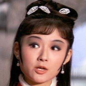 Pan Yin-tze