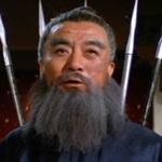 Yang Chih-ching