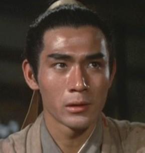 Chang I