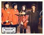 French lobby card 