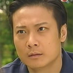 as John Lin Kin Fung in TVB series