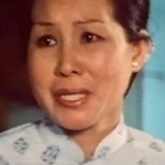 Wei Hsin�s mother