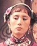 Szu-Chia Chen nude 844