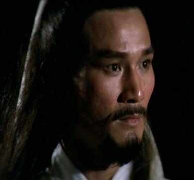 Chen Hui-min