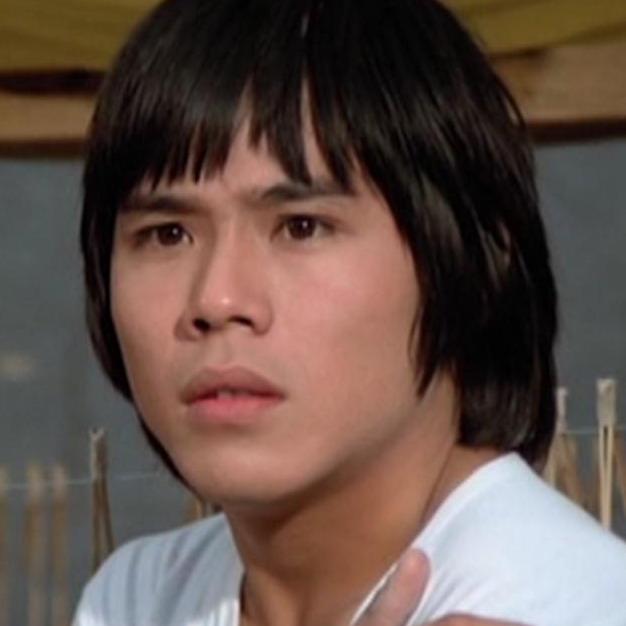 Lau Ga-Yung