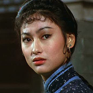 Hui Ying-hung