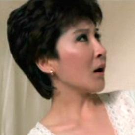 Betty Ting Pei Chinese magazine 70's