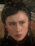 Szu-Chia Chen nude 972