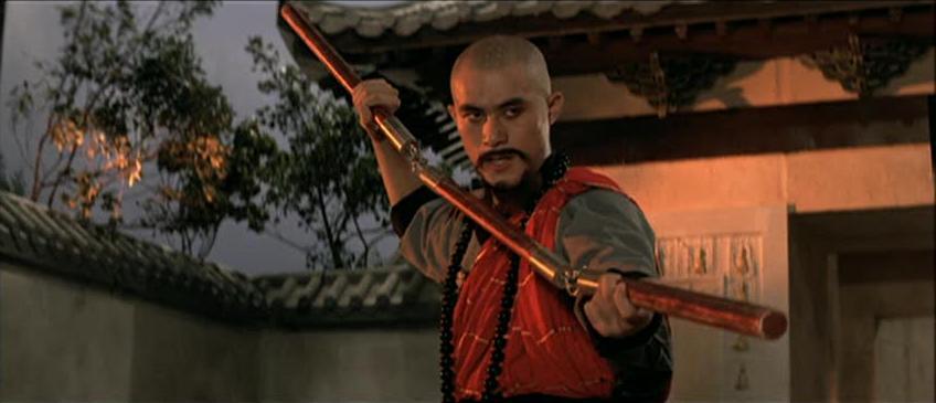 Xu Jin-jiang