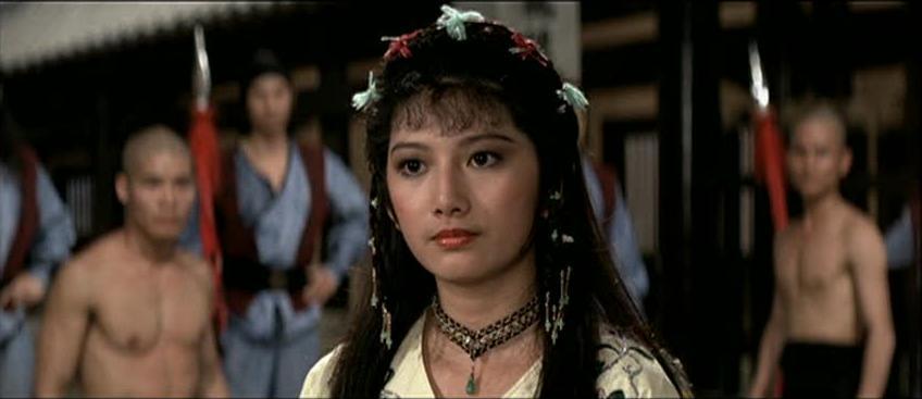 Liu Yu-po