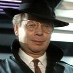 Roy Jones Jr. - Wikipedia