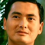 Chow Yun-Fat <br>Tragic Hero (1987)