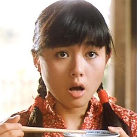 Rachel Lee Lai-Chun: http://hkmdb.com/db/people/image_detail.mhtml?image_id=45729&id=5330&display_set=eng