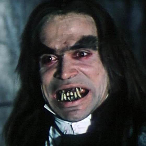 pictures of a vampire