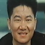 Aliases wong che keung kirk wong 1 che kirk wong chi keung