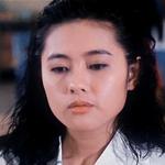 Pauline Lee Bo Ling Nude Photos 24