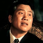 Alex Man Chi-Leung as Master Hwa