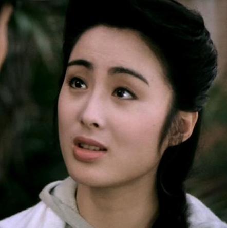 big5 you are currently displaying english        1 sharla cheung manSharla Cheung