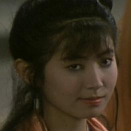 Aki tanzawa erotic ghost story iii 7