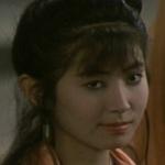 image Aki tanzawa erotic ghost story iii