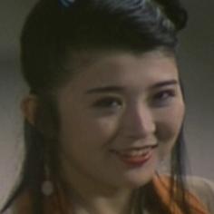 Aki tanzawa erotic ghost story iii 9