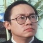 Shuang long hui online dating 2