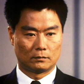 Alan Chung San Chui Net Worth