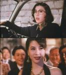 Mondi Yau Yuet Ching<br>I Love Miss Fox (1993)