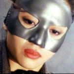 Anita Mui Yim-Fong as Wonder Woman