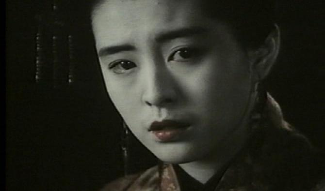 Kang Chien Chiu Net Worth