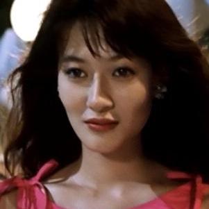 Pauline Chan Net Worth
