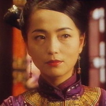 Sex and emperor 1994 wiki