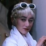 Dragon in shaolin 1996