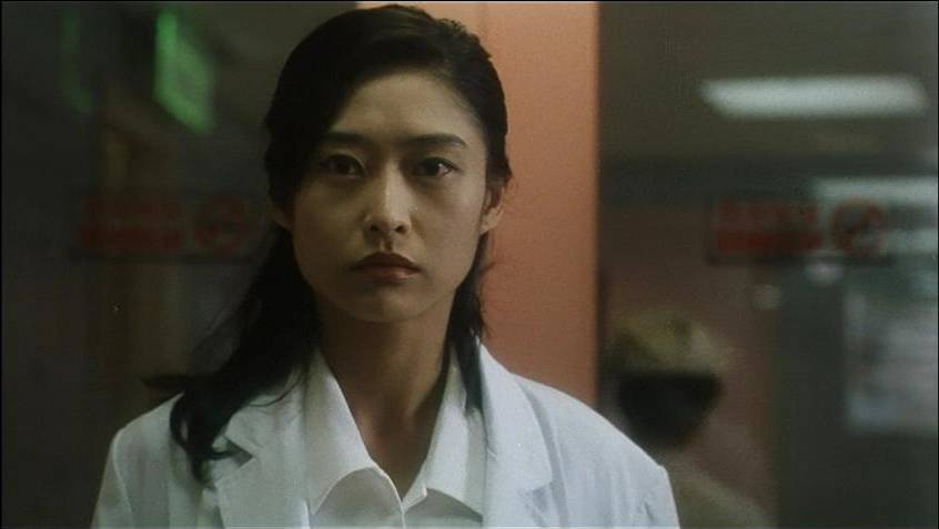 Veronica Yip Yuk-Hing: http://hkmdb.com/db/people/image_detail.mhtml?id=6698&image_id=73049&display_set=eng