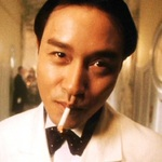 Leslie Cheung Kwok-Wing<br>Temptress Moon