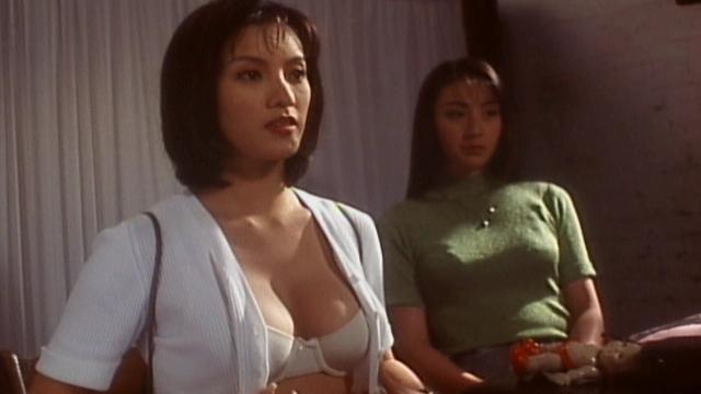 Hot Japan Sex