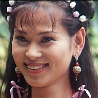 Keung Ka-Ling