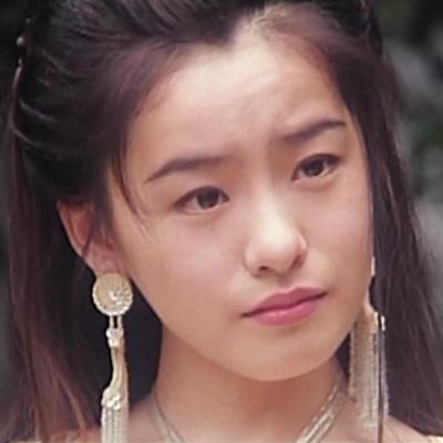 Kawamura Senri